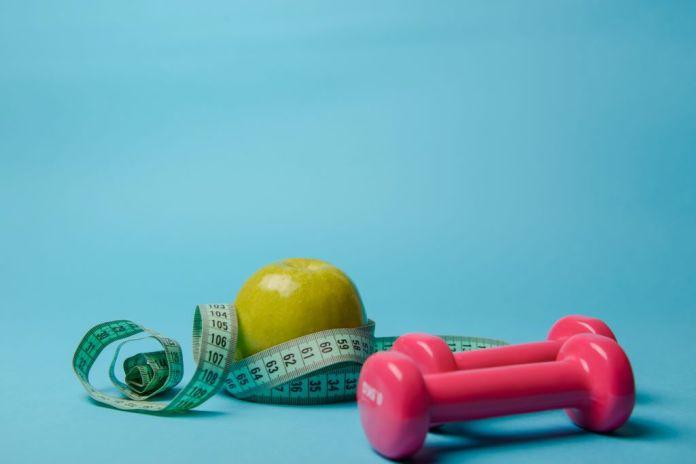 Cliomakeup-dieta-risveglia-metabolismo-20-stile-di-vita
