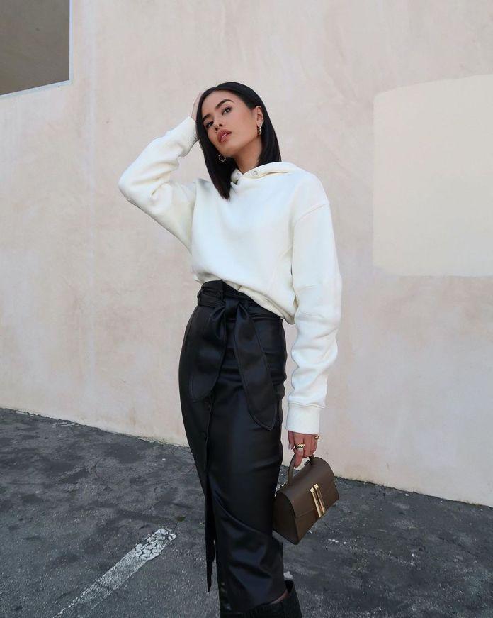 Cliomakeup-pantaloni-a-vita-alta-primavera-2021-hm-pantaloni-raso