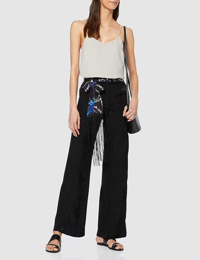Cliomakeup-pantaloni-eleganti-inverno-2021-2-desigual