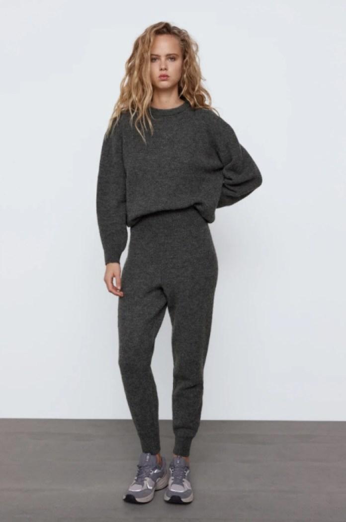 Cliomakeup-pantaloni-jogger-inverno-2021-7-vita-alta-zara