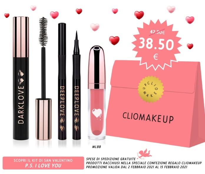 Cliomakeup-promo-kit-sanvalentino-2021-3-ps-i-love-you