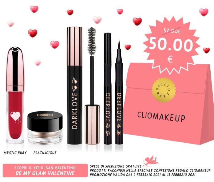 Cliomakeup-promo-kit-sanvalentino-2021-5-be-my-glam-valentine