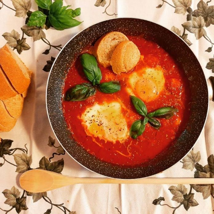 Cliomakeup-quanti-pasti-fare-al-giorno-17-uova