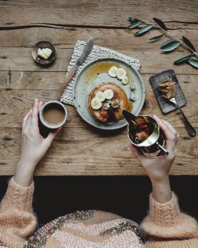 Cliomakeup-quanti-pasti-fare-al-giorno-4-colazione