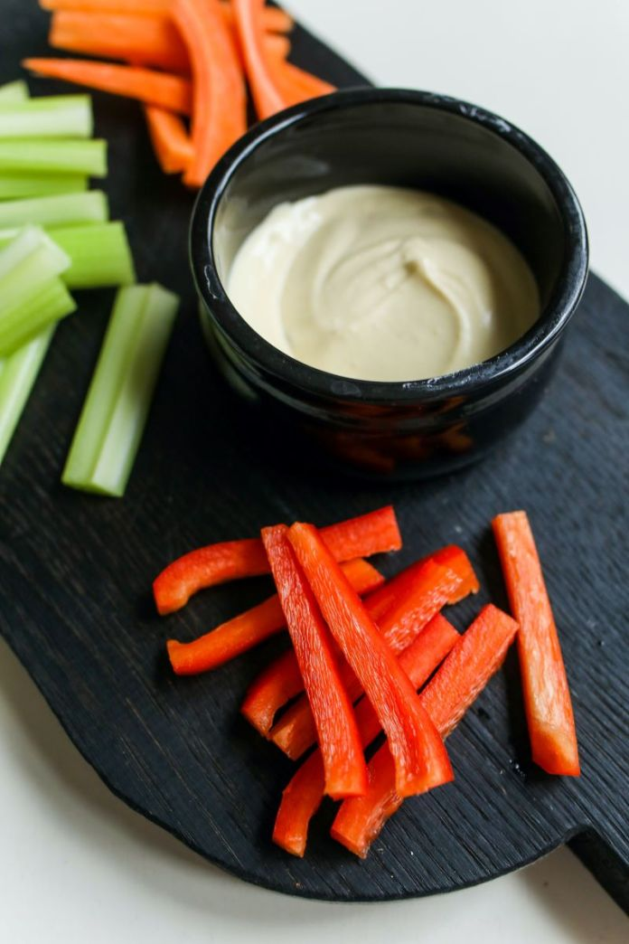 Cliomakeup-ricette-romantiche-san-valentino-14-hummus