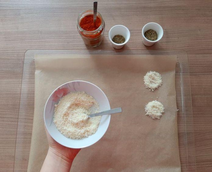 Cliomakeup-ricette-romantiche-san-valentino-4-grana-teglia
