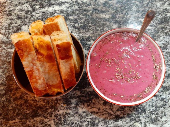 Cliomakeup-ricette-romantiche-san-valentino-5-hummus