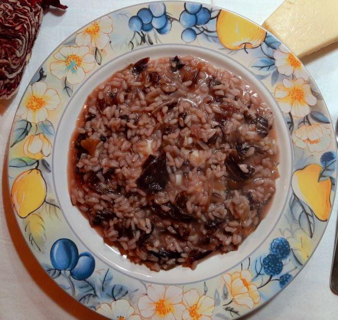 Cliomakeup-ricette-romantiche-san-valentino-7-risotto