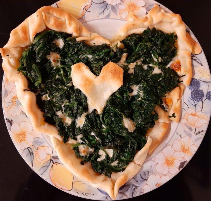 Cliomakeup-ricette-romantiche-san-valentino-8-torta-rustica