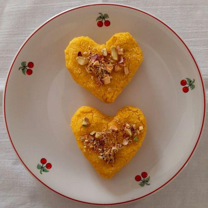 Cliomakeup-ricette-romantiche-san-valentino-9-curry-crocchette