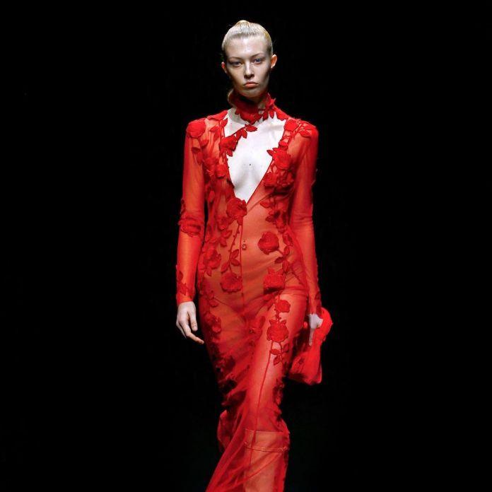 cliomakeup-Milano-Fashion-week-2021-20-blumarine