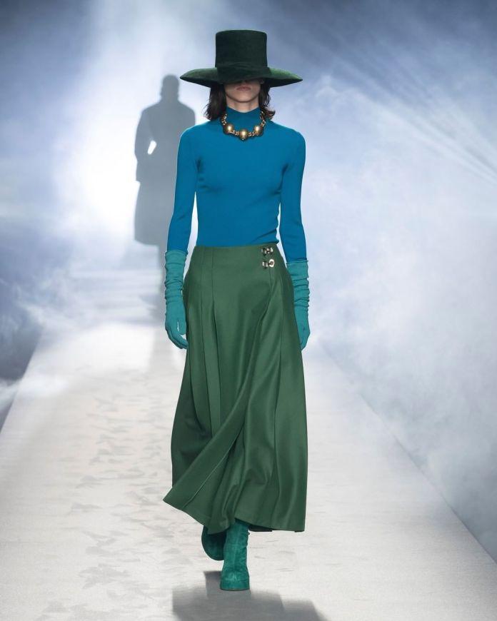 cliomakeup-Milano-Fashion-week-2021-9-albertaferretti