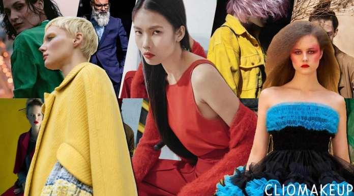cliomakeup-Pantone-colori-autunno-inverno-2021-2022-1-copertina