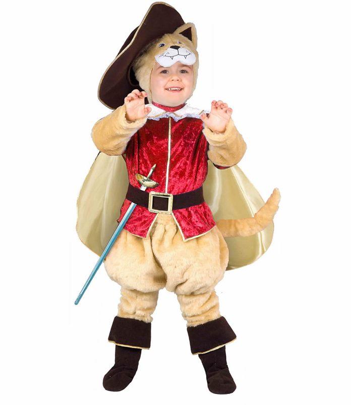 cliomakeup-costumi-bambini-carnevale-2021-3-gatto