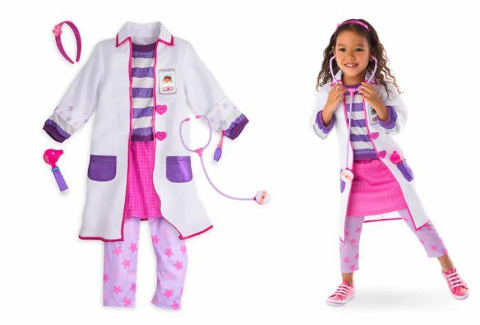 cliomakeup-costumi-bambini-carnevale-2021-7-peluche