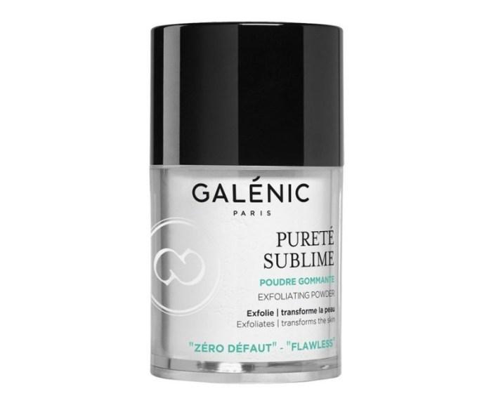 cliomakeup-esfolianti-polvere-21-galenic