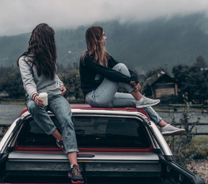 cliomakeup-fare-amicizia-da-adulti-teamclio-13