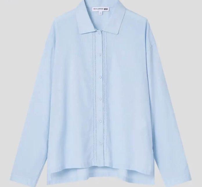 cliomakeup-look-ispirazione-francese-10-blusa