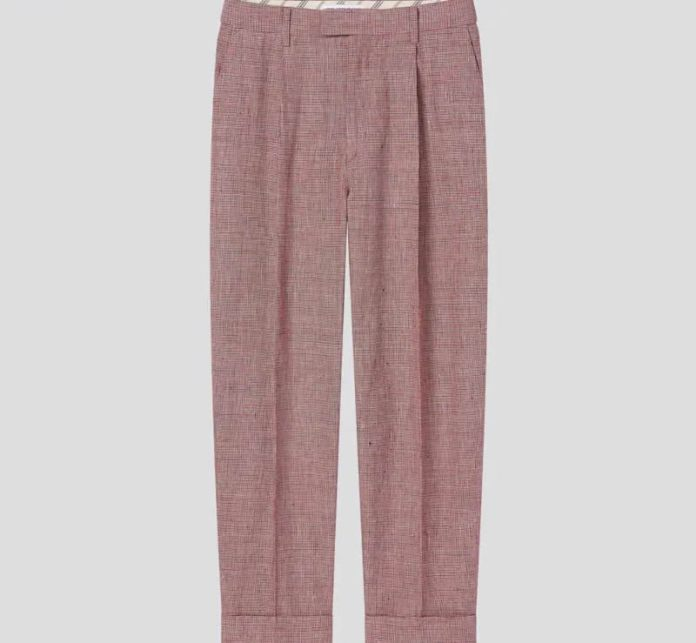 cliomakeup-look-ispirazione-francese-15-pantalone