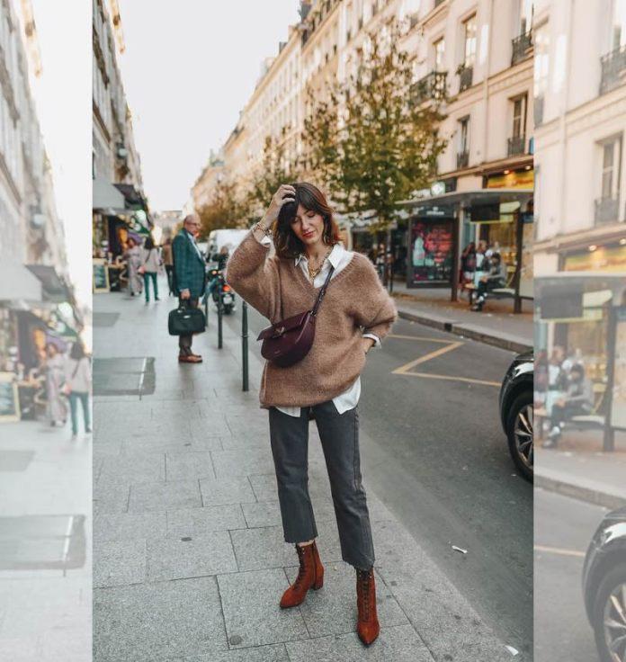 cliomakeup-look-ispirazione-francese-20-look