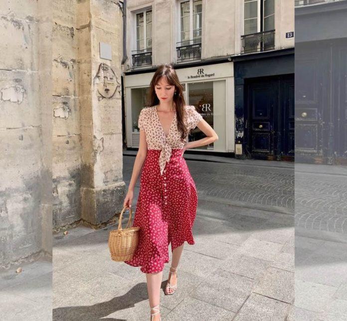 cliomakeup-look-ispirazione-francese-24-look