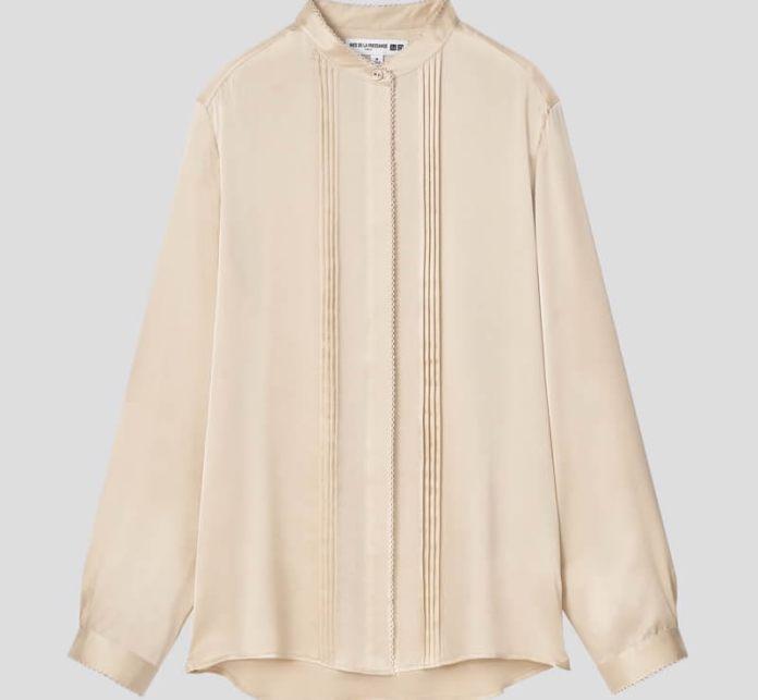 cliomakeup-look-ispirazione-francese-9-blusa
