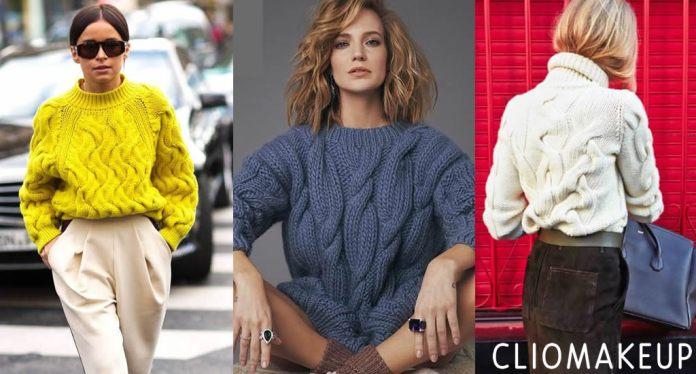 cliomakeup-maglione-trecce-1-copertina