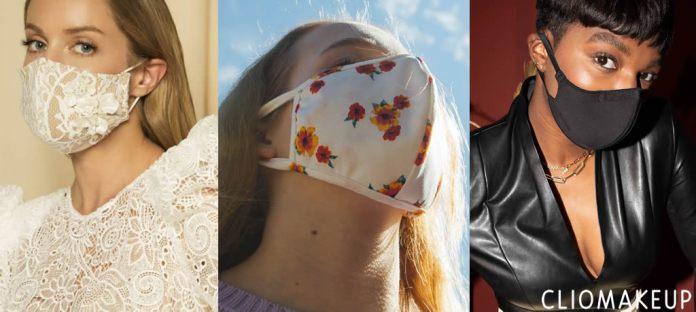 cliomakeup-mascherine-virus-2021-1-copertina