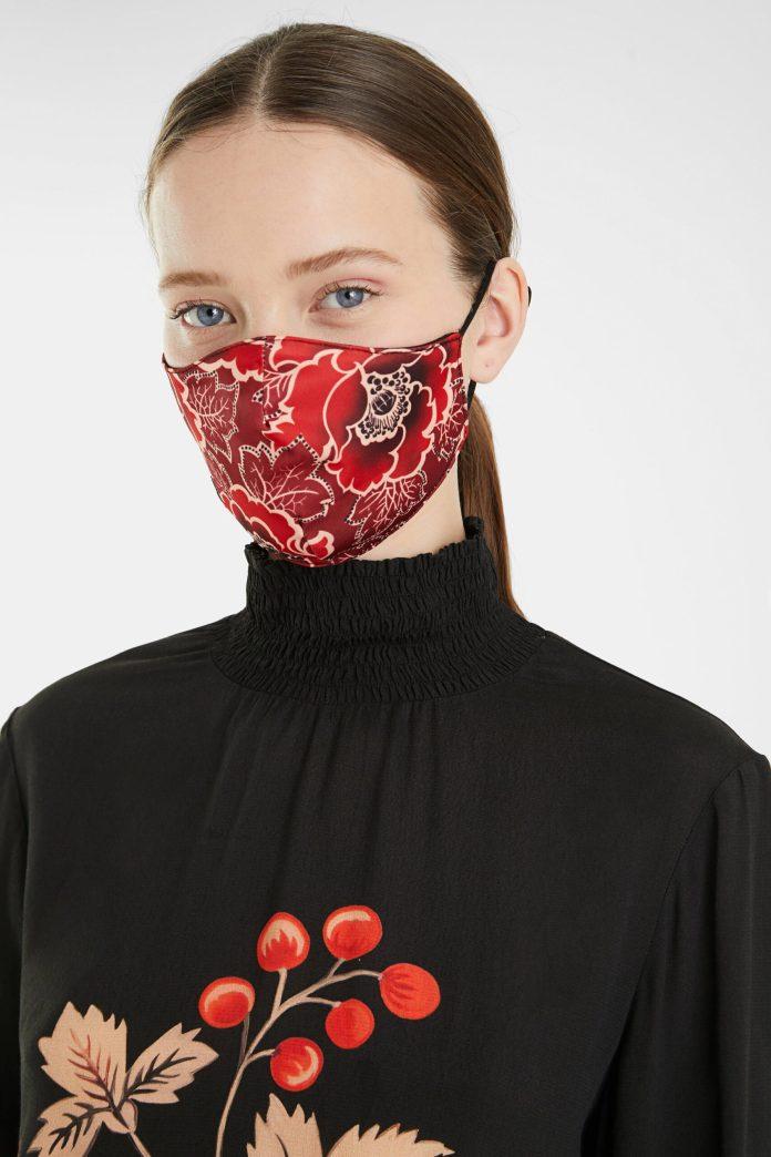 cliomakeup-mascherine-virus-2021-13-desigual