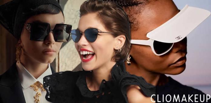 cliomakeup-occhiali-sole-2021-1-copertina