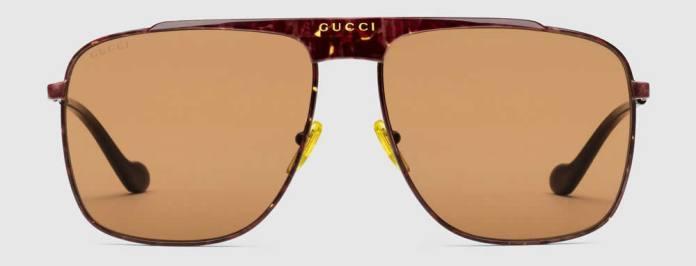 cliomakeup-occhiali-sole-2021-16-gucci-uomo