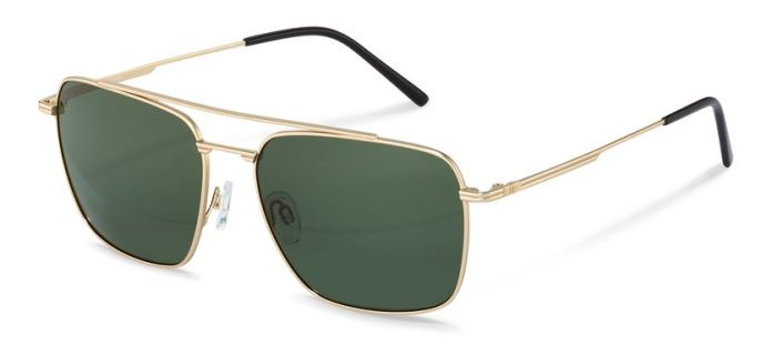 cliomakeup-occhiali-sole-2021-21-Rodenstock
