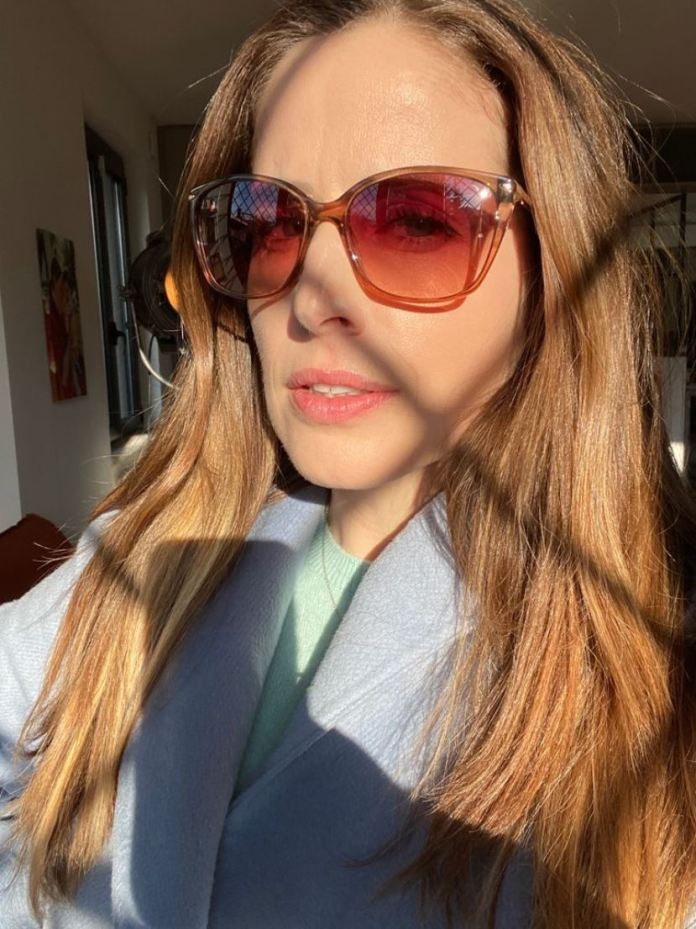 cliomakeup-occhiali-sole-2021-30-Rodenstock