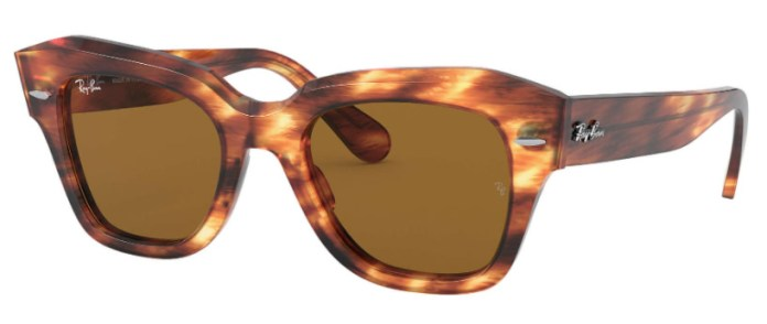 cliomakeup-occhiali-sole-2021-9-rayban-STATE-STREET
