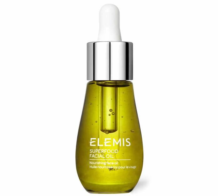 cliomakeup-olio-viso-10-elemis