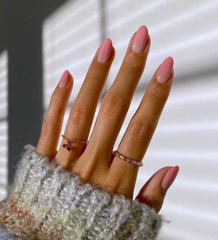 cliomakeup-ombre-nails-teamclio-19
