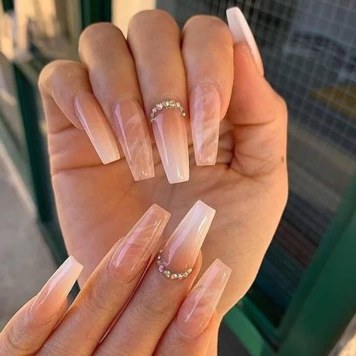 cliomakeup-ombre-nails-teamclio-3