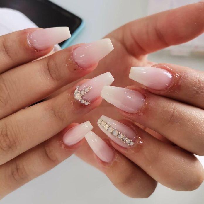 cliomakeup-ombre-nails-teamclio-7