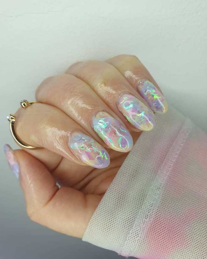 cliomakeup-opal-nails-teamclio-8