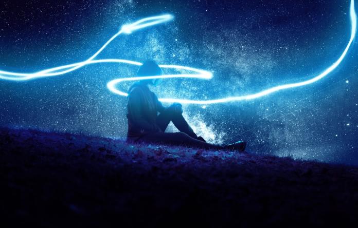 cliomakeup-prodotti-anti-luce-blu-2-blu