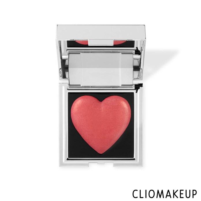 cliomakeup-recensione-blush-mesauda-red-valentine-collection-fard-cotto-1