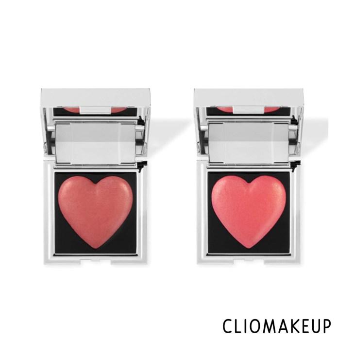 cliomakeup-recensione-blush-mesauda-red-valentine-collection-fard-cotto-3