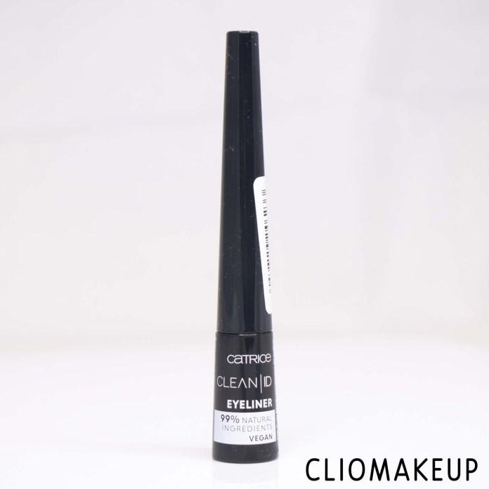cliomakeup-recensione-eyeliner-Catrice-Clean-Id-Eyeliner-2