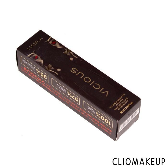 cliomakeup-recensione-mascara-nabla-vicious-mascara-2