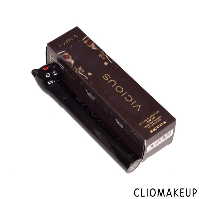 cliomakeup-recensione-mascara-nabla-vicious-mascara-3