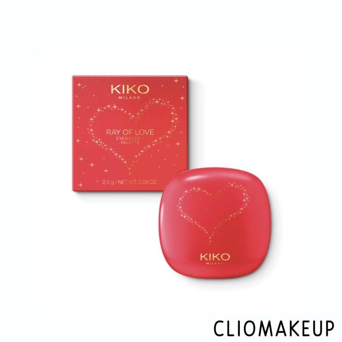 cliomakeup-recensione-palette-Kiko-Ray-Of-Love-Eyeshadow-Palette-1