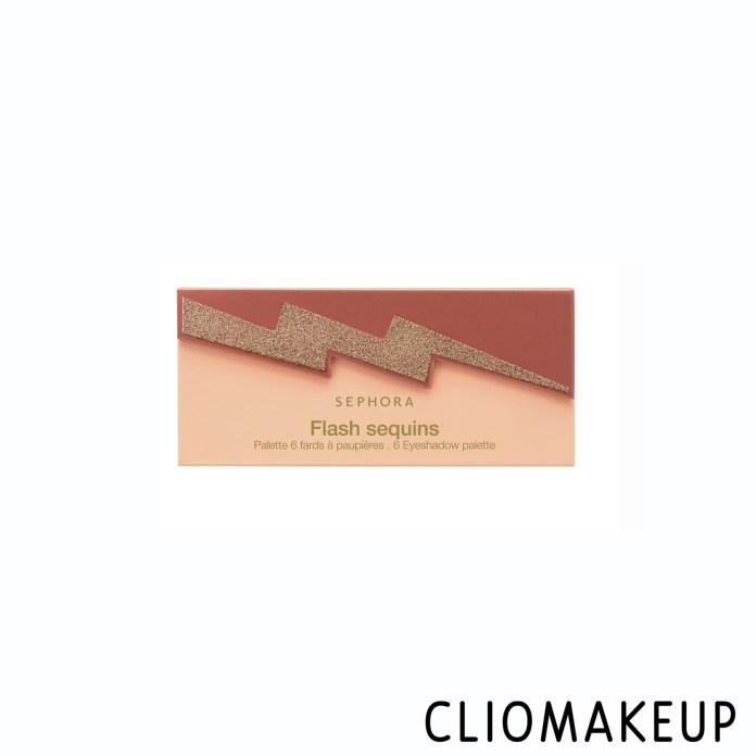 cliomakeup-recensione-palette-Sephora-Collection-Flash-Sequins-6-Eyeshadow-Palette-1