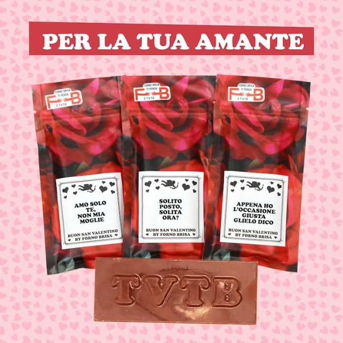 cliomakeup-san-valentino-2021-cioccolato-teamclio-5