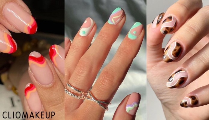cliomakeup-swirl-nails-teamclio-cover.005