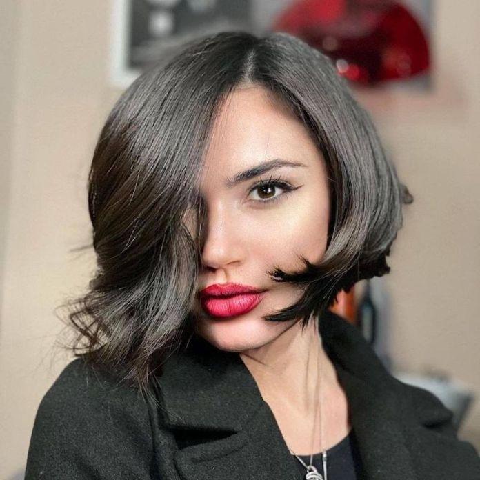 cliomakeup-short-hair-cut-2021-teamclio-19